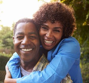 Detroit Bioidentical Hormone Doctors